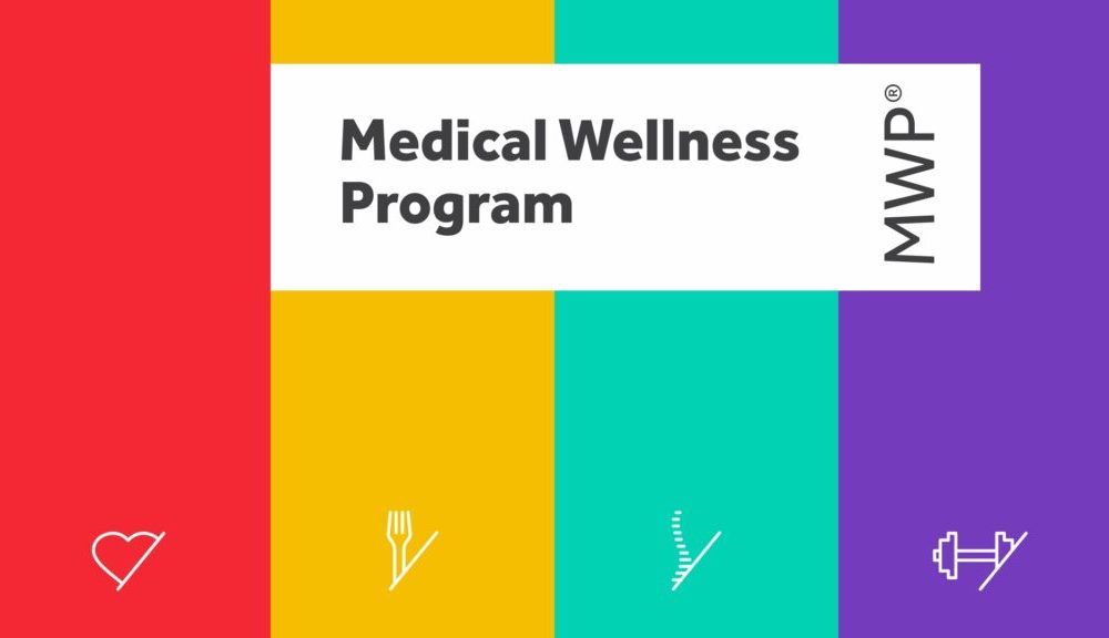 Medical Wellness Program